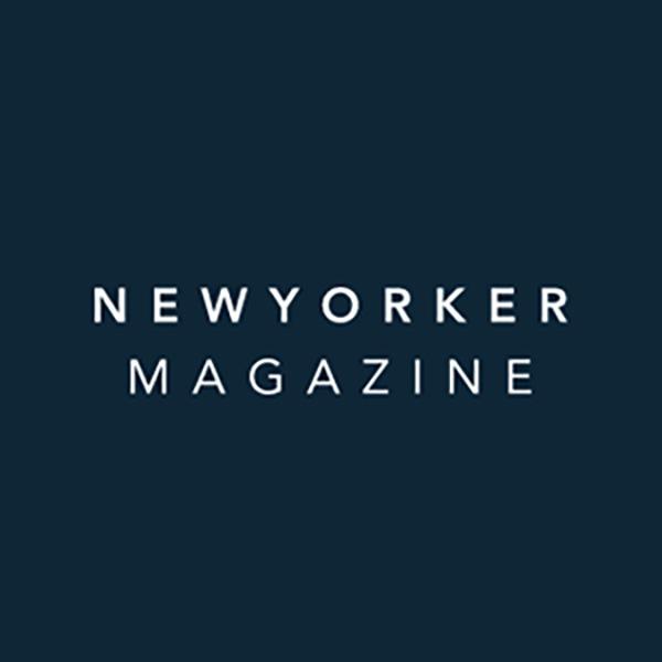 NEWYORKER MAGAZINE