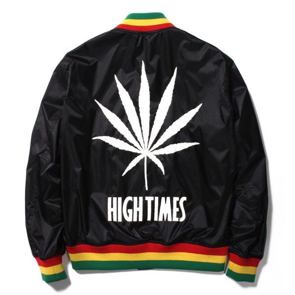 WackomariaHighTimes
